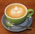 Coffee at Karuizawa